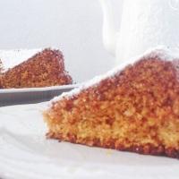 Bolo Podre, gâteau portugais